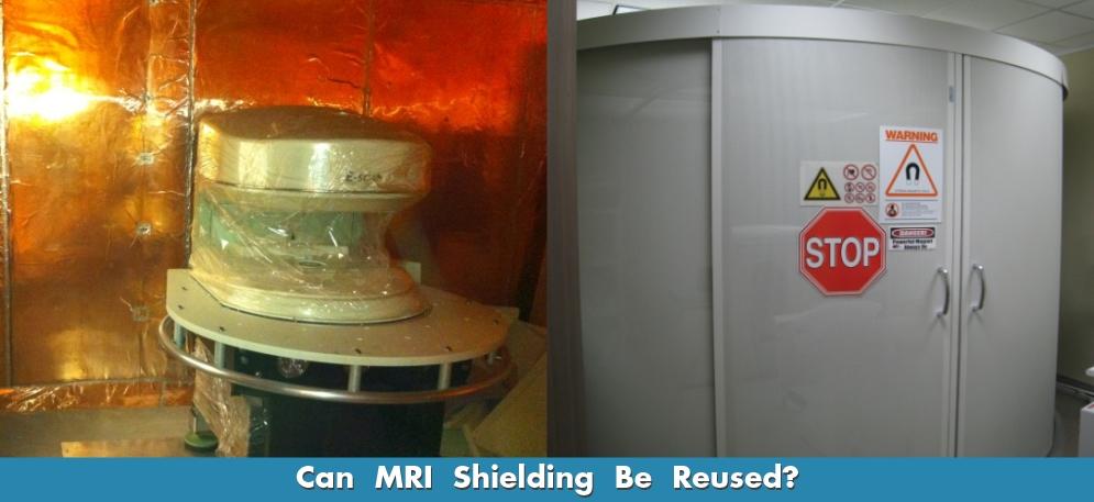Reuse_MRI_Shielding