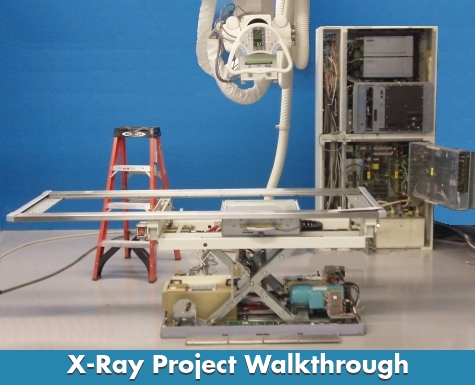 X-Ray_Project_Pic