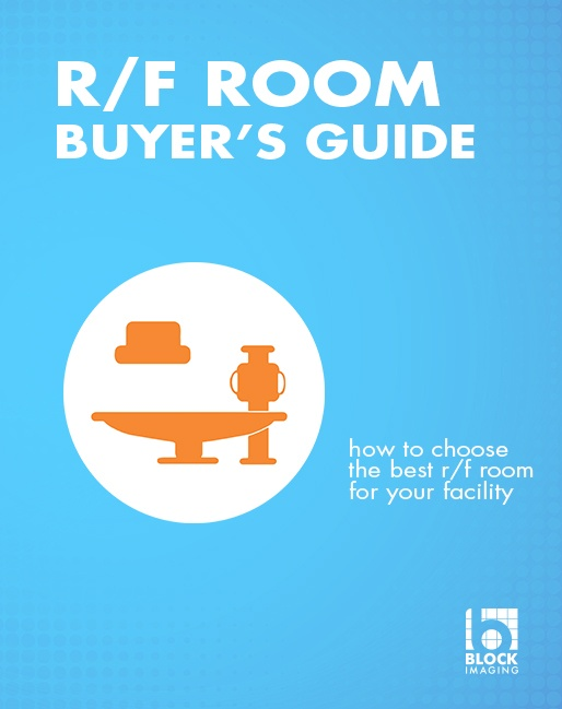 cover-rf-room-buyers-guide.jpg