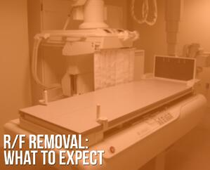 R-F_Removal