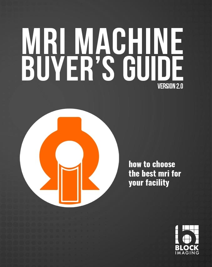 cover-mri-buyers-guide