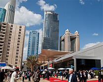 arab health pictures