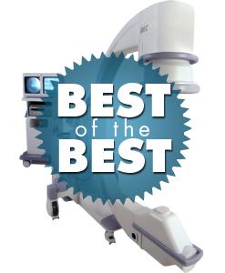 best c arm machine info