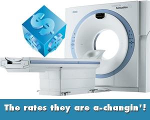 Medicare CR 7502 Reimbursement Rates