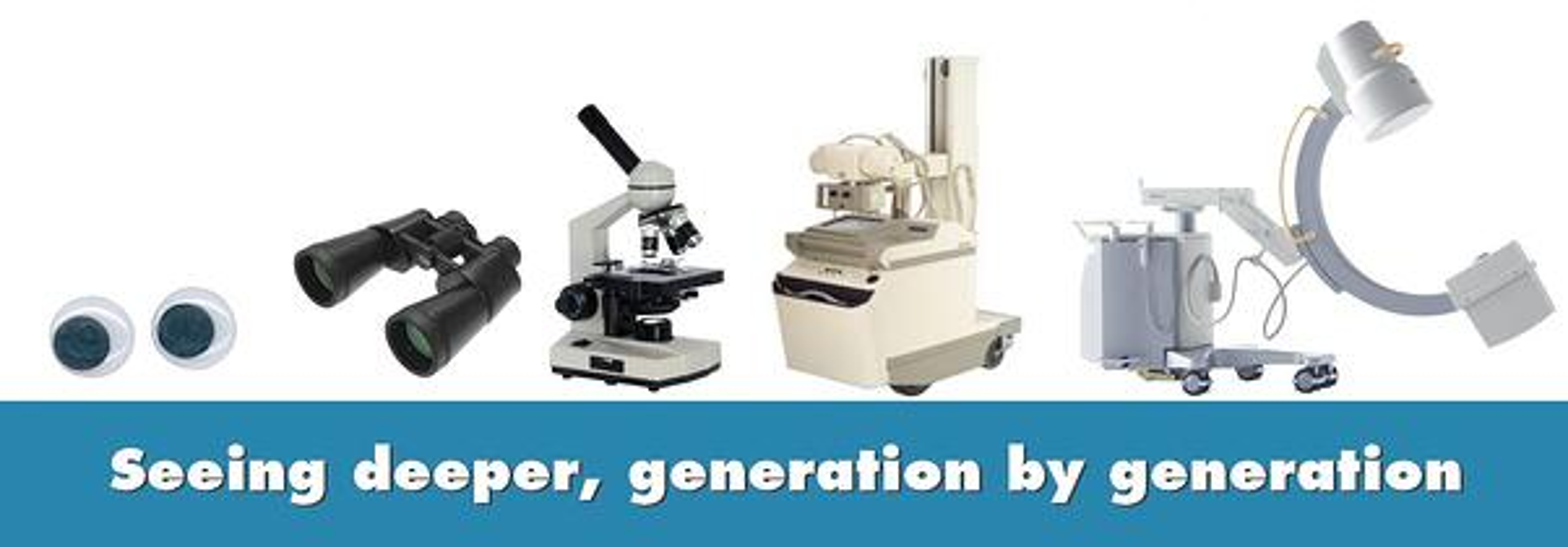 Philips Pulsera Generations
