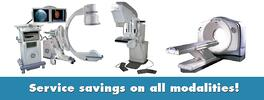 Save on Medical Imaging Service