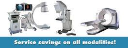 Save on Medical Imaging Service