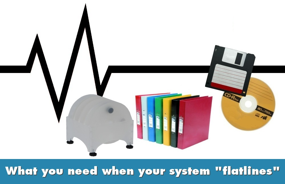 Imaging Equipment Service Accessories