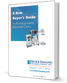 carm buyers guide