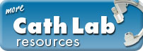 cath lab resources