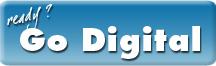 convert to digital x ray equipment options
