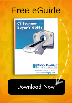 ct scanner buyers guide cta sidebar