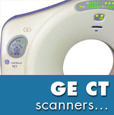 ge ct scanner cost