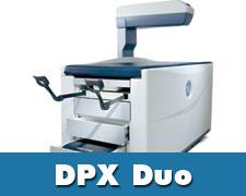 ge lunar DPX duo