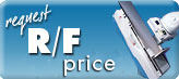 ge rf system price request