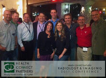 HCP Radiology and Imaging