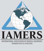 iamers membership