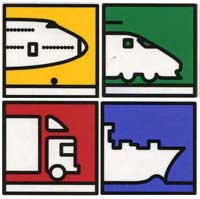incoterms imaging equipment projects