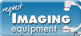 imaging equipment quote request