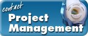 medical construction project management