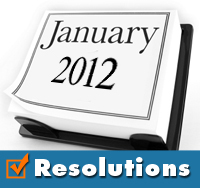 medical imaging equipment resolutions