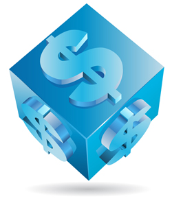 mippa accreditation reimbursement dollars at risk