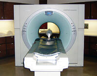 refurbished medical imaging industry today