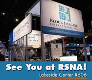 rsna 2011 tips for your chicago trip