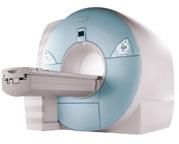 Siemens MRI