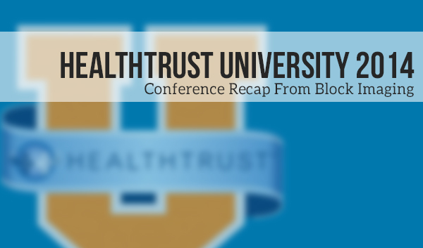 health-trust-university-conference-2014