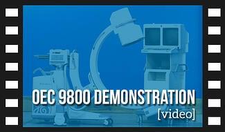 oec-9800-demonstration-video