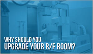 why-should-you-upgrade-your-rf-room