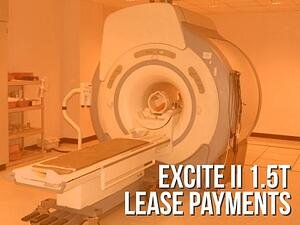Excite_II_Lease_Price