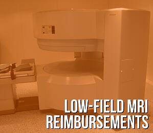 .2T_MRI_Reimbursement