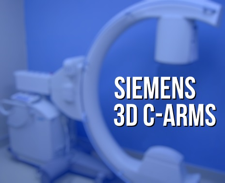 Siemens_3D_C-arm_Comparison