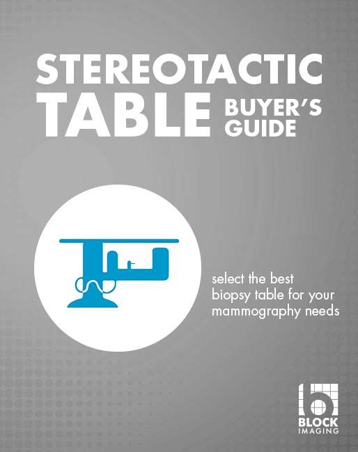 stereotactic-table-buyers-guide