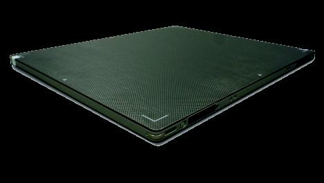 Digital_Flat_Panel