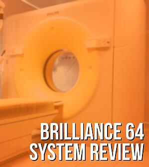 Brilliance_64_Review