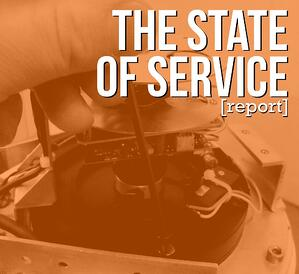 State_of_Service_Report