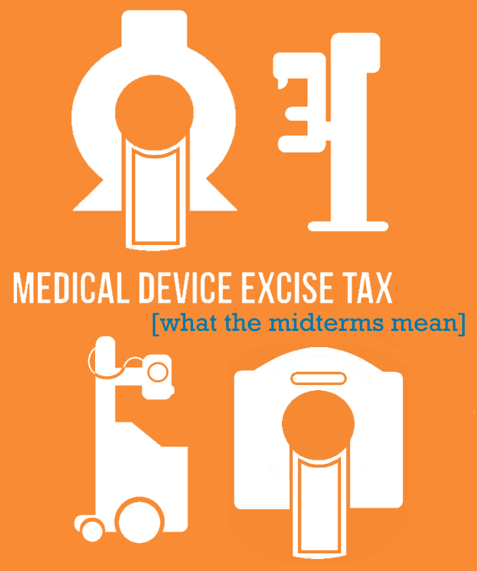 Medical_Device_Excise_Tax_Elections