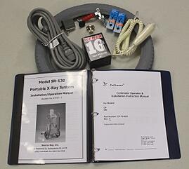 SR-130_Parts_Kit