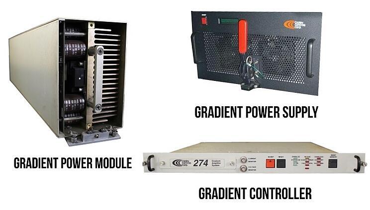 Copley_274_Gradient_Parts