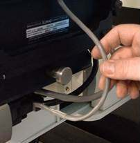 AEC Cable