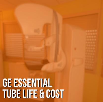 GE_Essential_Tube