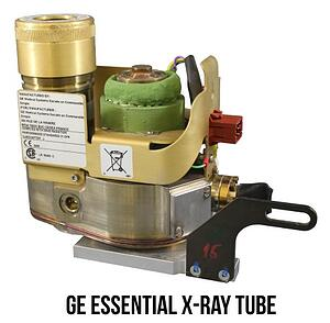 GE_Essential_Tube_no_bg
