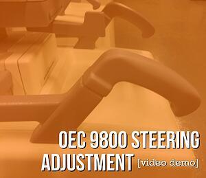 9800_steering_adjust