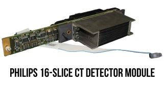 Philips_Detector_Module