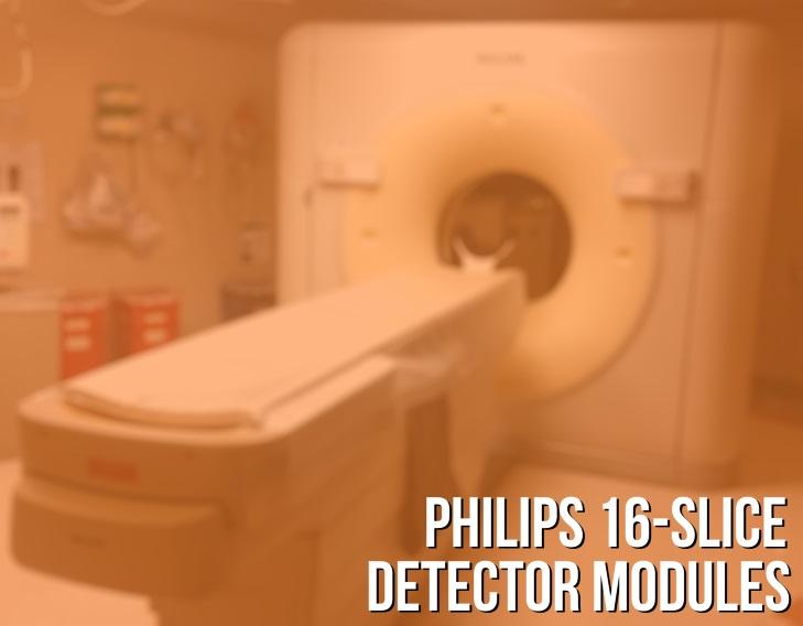 Philips_16_Detector_Modules