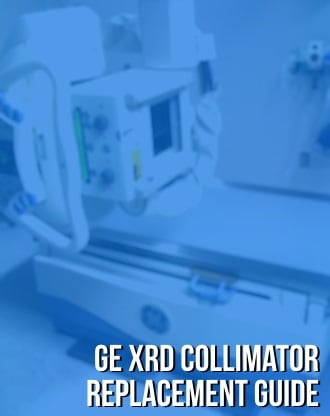 XRD_Collimator_Header