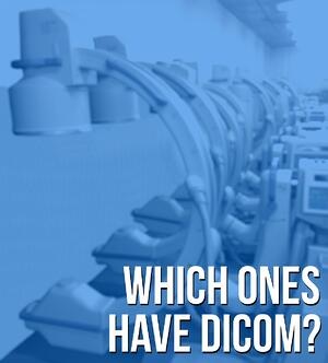 OEC_C-arms_Onboard_DICOM